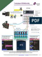 LDX86+EVSXT3 wiring v20160211_3.pdf