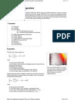 Van der waals equation of state derivation pdf reader