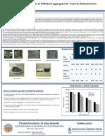 Re-useofPlasticWasteasPalletizedAggregatesforConcreteInfrastructure.pdf