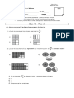 Prueba fracciones adaptada 6A.docx