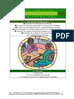 module11.pdf