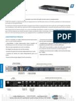 dist-28 (1).pdf