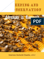 Beekeeping and Bee Conservation. Advances in Research ( PDFDrive.com )