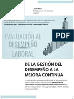 julio 2019 evaluación de desempeño  (1).pdf