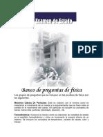 simulacro 4.docx.pdf