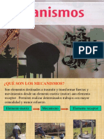 Mecanismo de transmision..pdf