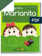 Marianita 1