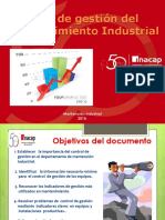 indicadores claves de mantencion 2018.pdf