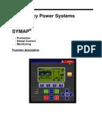 EPS with SYMAP.pdf