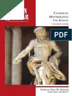 120656674-Classical-Mythology-The-Romans.pdf