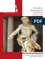 120656674-Classical-Mythology-The-Romans.pdf