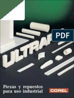 Catalogo_ultrapol.pdf