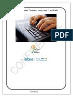 OOC-UsingJava-Lab-Guide-V3.pdf
