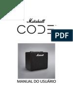 marshall code 100.pdf