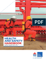 TOS_Health and Safety Handbook.pdf