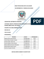 ENSAYO mate financiera.pdf