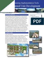 PUD.pdf