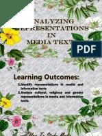 5 Analyzing Presentations