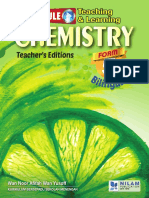 271042884-Softcopy-of-CHEMISTRY-F5-pdf.pdf