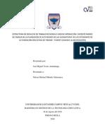 Jose Miguel Torres Artunduaga Actividad 2.2 EDT