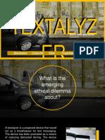 textalyzer-1