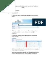 20190312102026_ManualOdiseaReporteConsumos