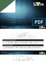 perdas_de_carga.pdf