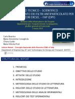 studio_funzionamento-filtri-antiparticolato-3-marzo-2016.pdf