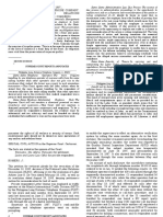 10.-PLDT-v.-NLRC