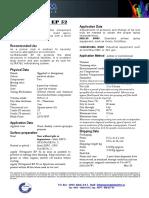 PDS - Ultraguard EP 52 (1)