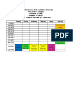 LAW SCHED.pdf