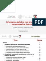 Info Delict Persp Genero ENE2018