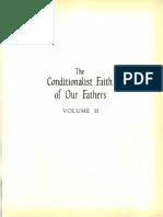 CFOOF1965-V02.pdf