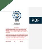 Concept_paper.docx