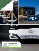 EN_Napdy_konwencjonalne_2018_-_wersja_elektroniczna_small.pdf