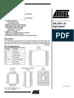 AT28HC256.pdf