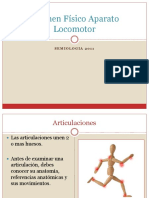 clase08exfisicolocomotor2011-111025212607-phpapp01