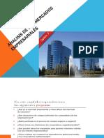 Analisis de Los Mercados Empresariales Cap 7.