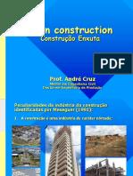 Construção Enxuta - UFPA - Modificado 01