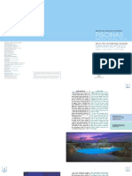 Piscina2.pdf