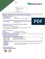 SOLVENTE DE LIMPIEZA 16-3601Q.pdf