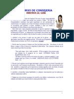 CURSO_DE_CONSEJEROS1.doc