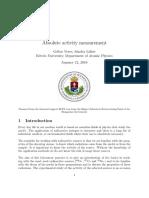 abs_english.pdf