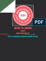 148-jquery1.pdf
