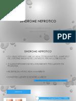 SINDROME NEFROTICO ROSSANA.pptx