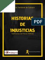 HDI JoséDacre