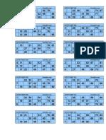 Lotto-Tickets-201-214.pdf