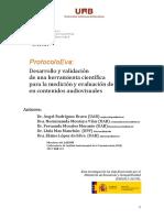 ProtocoloEva