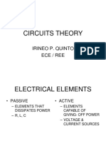 CIRCUITS_THEORY.ppt
