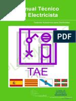MT-TAE.pdf
